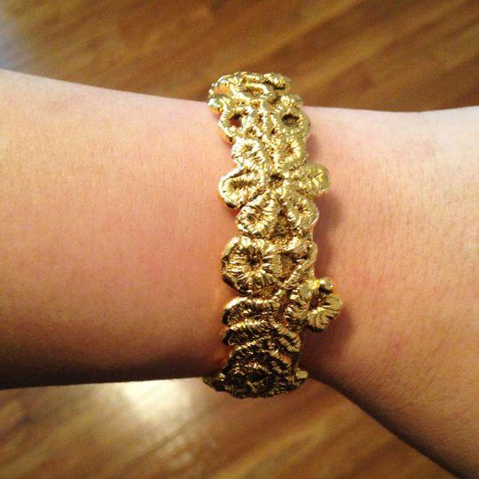 tamaras wedding bracelet
