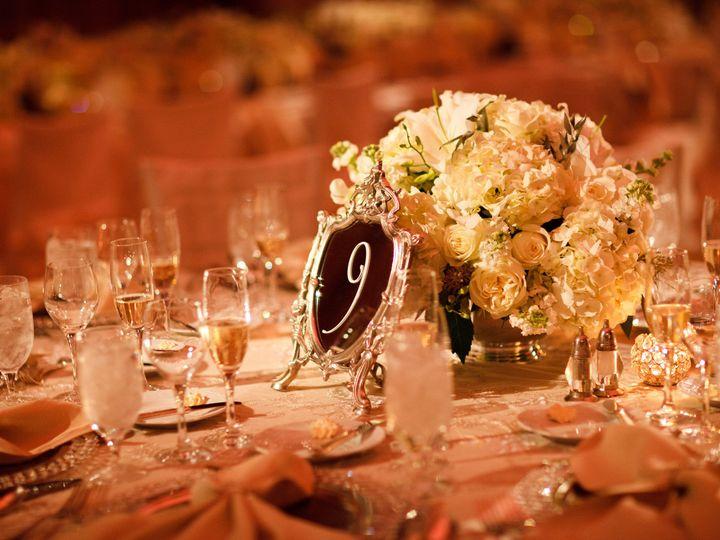 Tmx 1455210106696 531rothwed2011 Saint Louis wedding planner