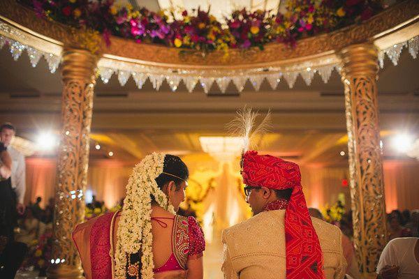 Tmx 1455210144426 Added7 Saint Louis wedding planner
