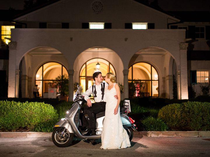 Tmx 1455210628007 Crawfordwedding 0633 Saint Louis wedding planner