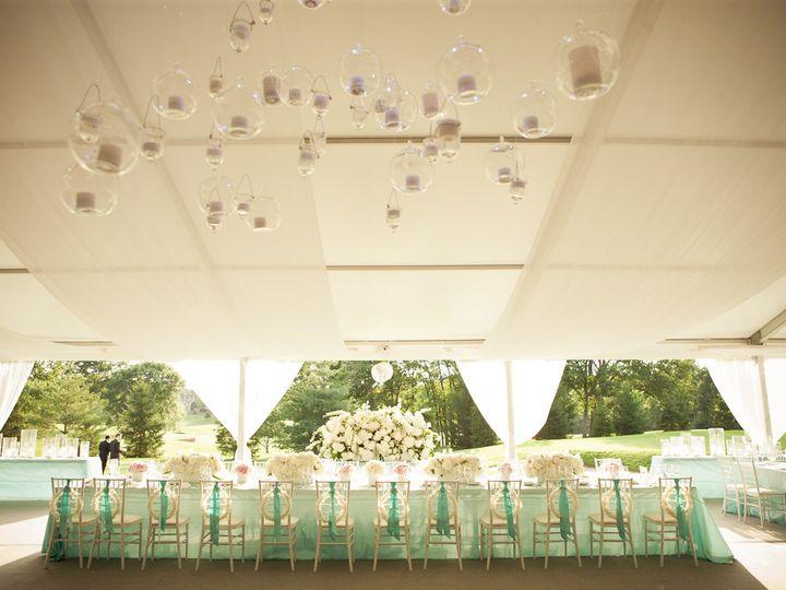 Tmx 1455210672160 Davis0075 Saint Louis wedding planner