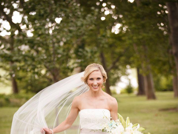 Tmx 1455210841040 Lachkywedding 0446 Saint Louis wedding planner