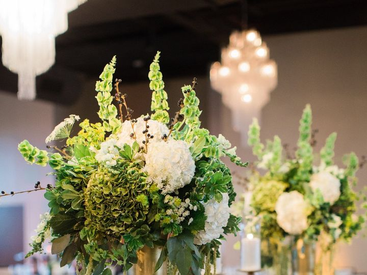 Tmx 1455210905825 Lauren Jay Wedding Photographer S Picks 0056 Saint Louis wedding planner