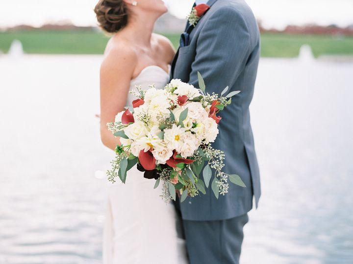 Tmx 1455211071662 Leahandjoel037 Saint Louis wedding planner