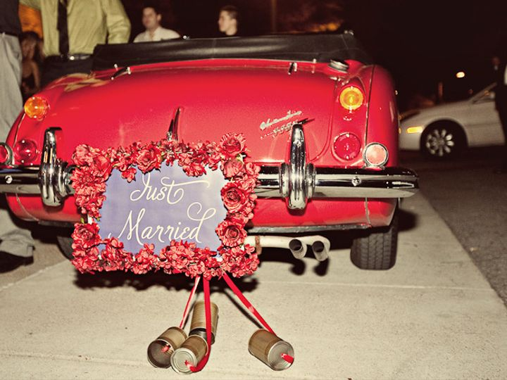 Tmx 1455211213708 Lenzen1194 Saint Louis wedding planner