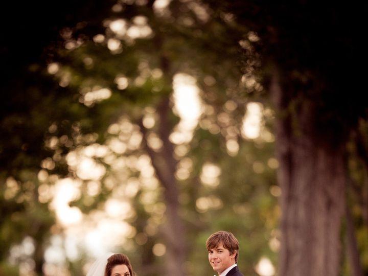 Tmx 1455211362134 Montgomery0407 Saint Louis wedding planner