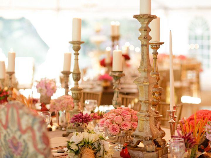 Tmx 1455211416457 Patterson 0495resize Saint Louis wedding planner