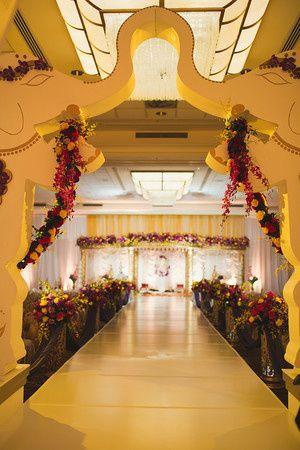 Tmx 1455211433328 Preeti Karan   Wedding 0316 M Saint Louis wedding planner