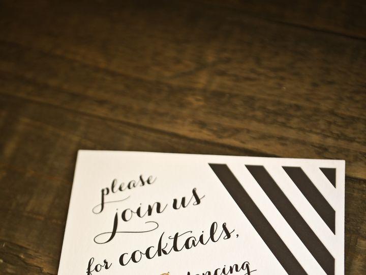 Tmx 1455211506908 Reception1 Saint Louis wedding planner