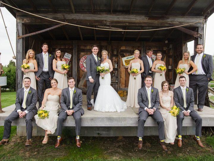 Tmx 1455211565324 Rexwedding 18 Saint Louis wedding planner