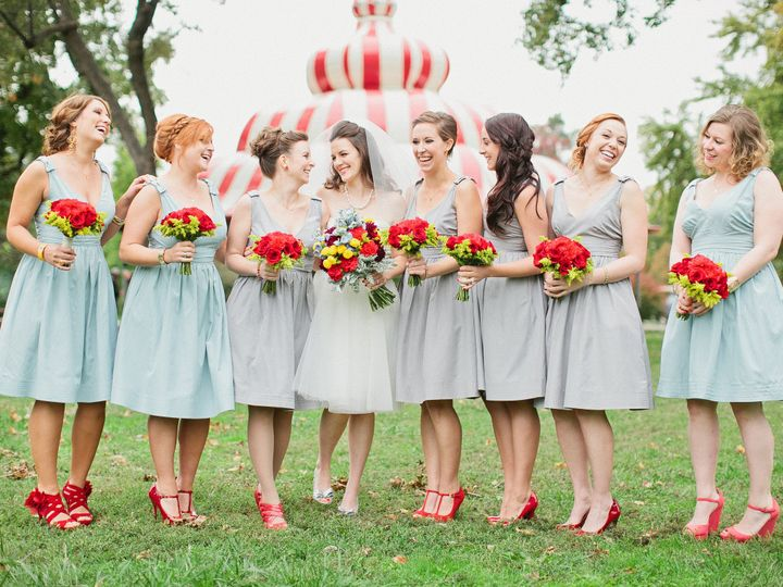 Tmx 1455211669677 Sallyjohn 243 Saint Louis wedding planner
