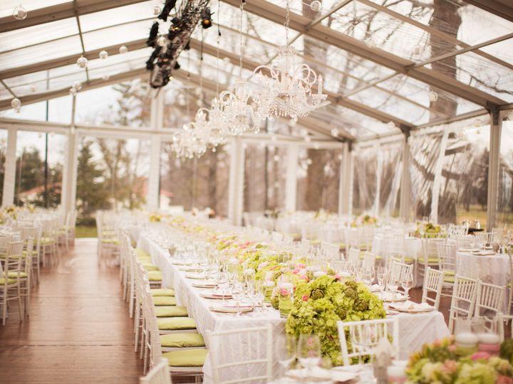 Tmx 1455211745517 Schnuck Wedding00636 Saint Louis wedding planner