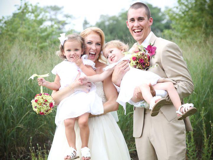Tmx 1455211868238 Seebeckphoto 837 Saint Louis wedding planner