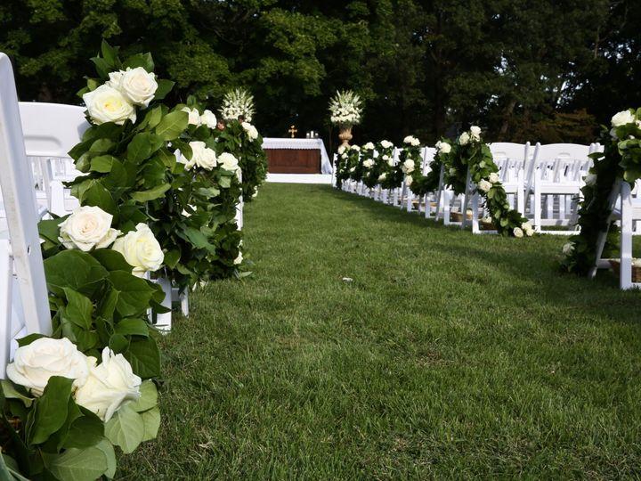 Tmx 1455212152247 Seebeckphoto 855 Saint Louis wedding planner