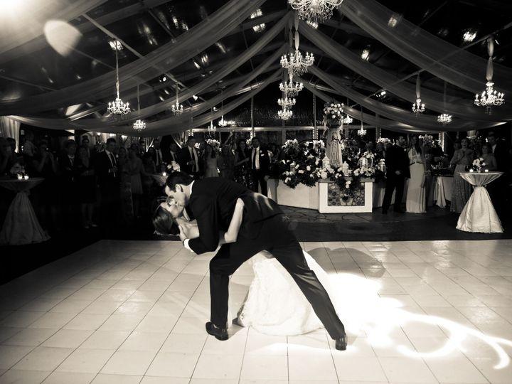 Tmx 1455212290690 Seebeckphoto 1647 Saint Louis wedding planner