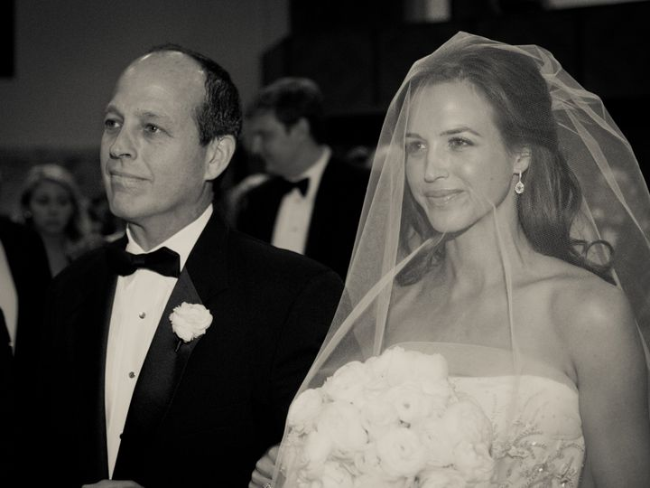 Tmx 1455212465103 Sjp0703 2 Saint Louis wedding planner