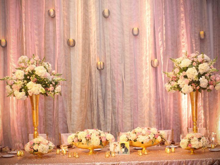 Tmx 1455212688117 Sjsphoto0750 Saint Louis wedding planner