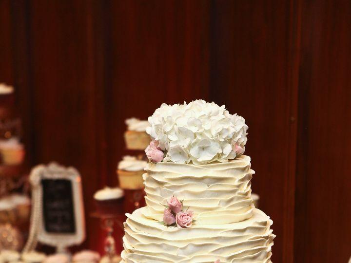 Tmx 1455213114420 Sjsphoto1183 Saint Louis wedding planner
