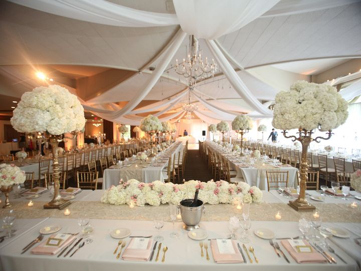 Tmx 1455213247264 Sjsphoto1303 Saint Louis wedding planner