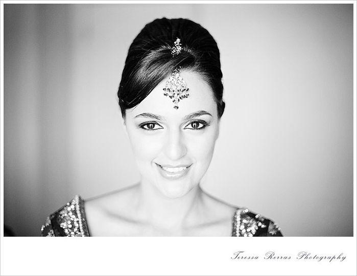 Teressa Rerras Photography