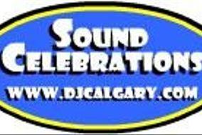 Sound Celebrations - serving Calgary, Kananaskis, Canmore, Banff & Lake Louise