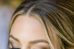 Maya Roget Makeup + Hair