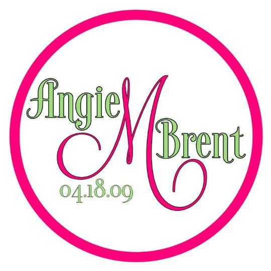 AngieandBrent
