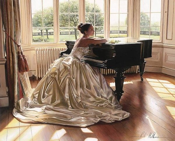 bride at piano 51 939709 1564691719