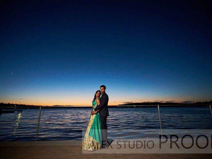 Tmx 1508519345500 3871 Renton, WA wedding venue