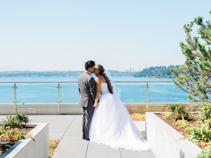 Tmx 1508519347337 3 Renton, WA wedding venue