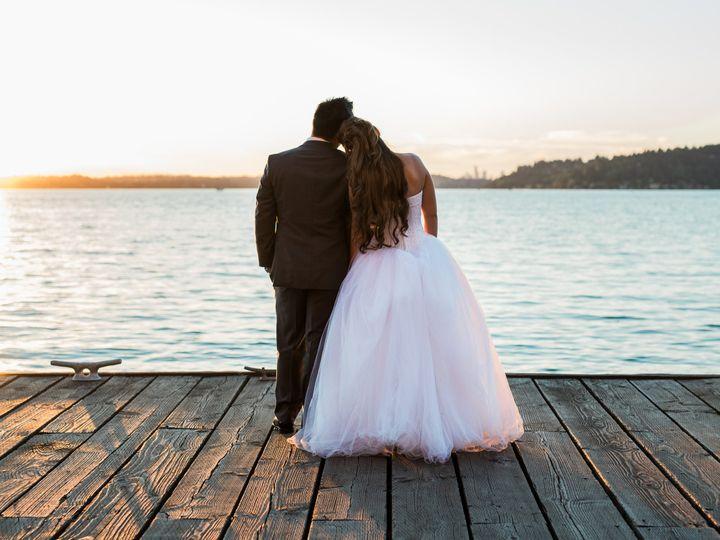 Tmx 1508523489146 2 Renton, WA wedding venue