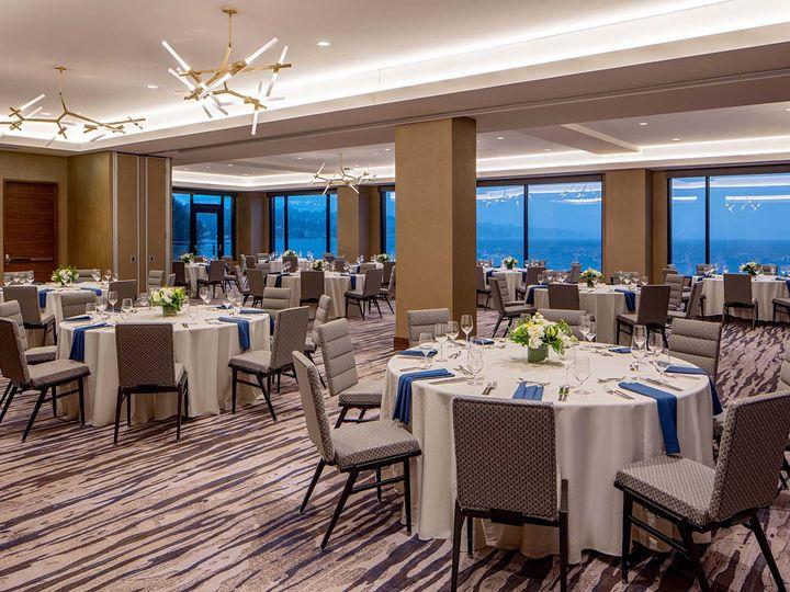 Tmx 1512670685865 Bellevue  Banquet Renton, WA wedding venue