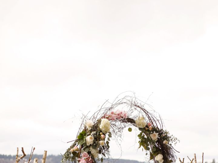 Tmx 1521218660 F840d4cd873926e2 1521218657 8286ee141da8c308 1521218653262 33 Azzura Photograph Renton, WA wedding venue