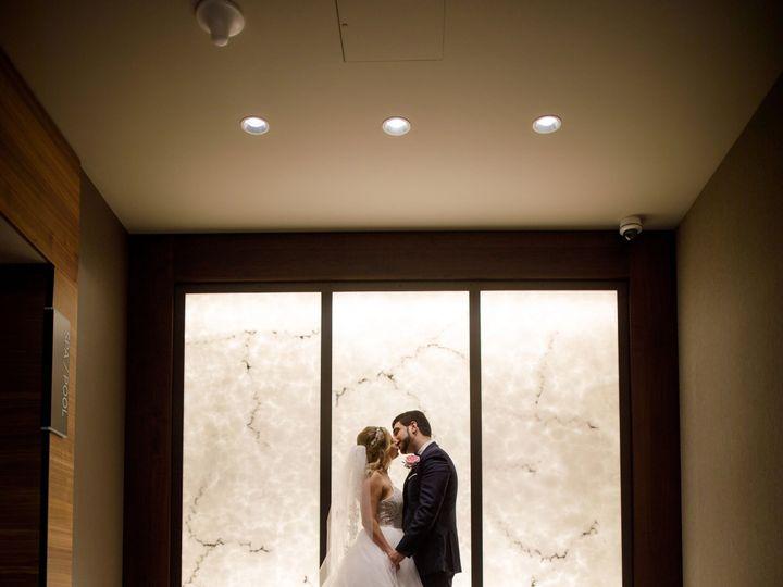 Tmx 1521218663 784bc9ba3097ab46 1521218661 A4fd4b91543544c9 1521218653291 37 Azzura Photograph Renton, WA wedding venue