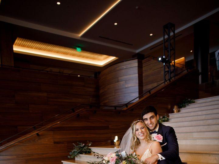 Tmx 1521218664 508ea8a59dca8a12 1521218661 F3fdae77275a7b0e 1521218653295 38 Azzura Photograph Renton, WA wedding venue