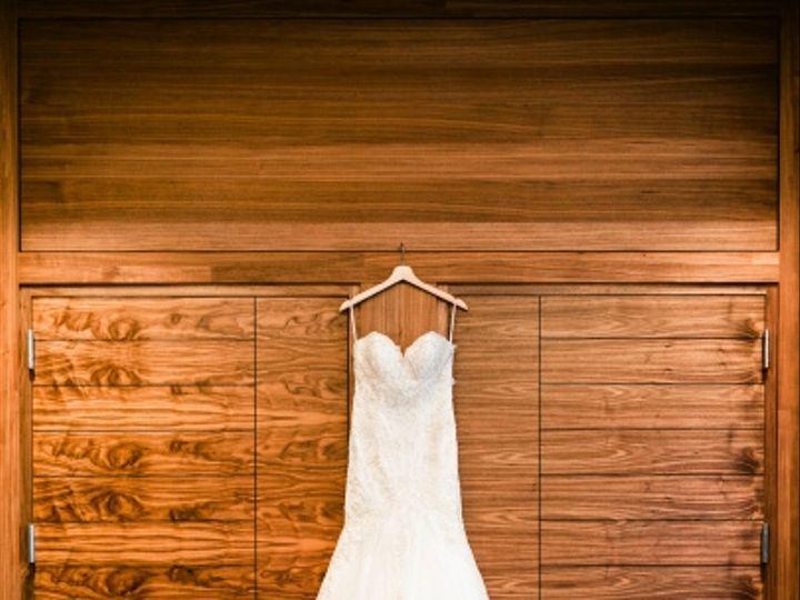 Tmx 2019 08 19 1448 001 51 949709 1566251708 Renton, WA wedding venue