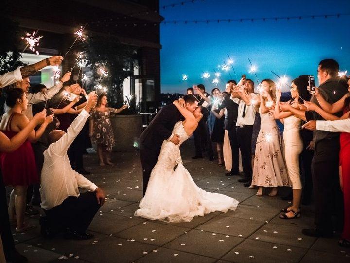 Tmx 2019 08 19 1450 001 51 949709 1566251724 Renton, WA wedding venue
