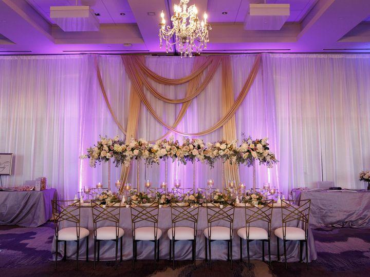Tmx Azzura Photography 34 51 949709 1558221759 Renton, WA wedding venue