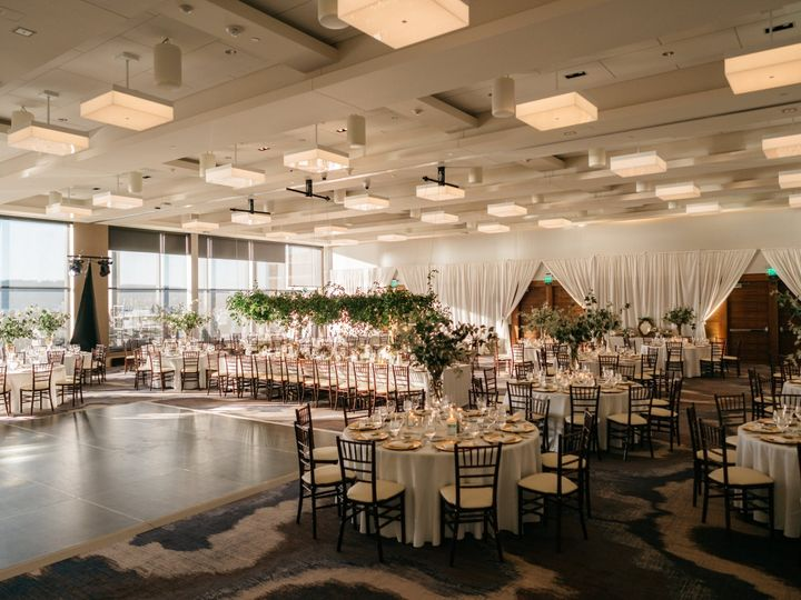 Tmx Martha Brice Wedding Finals 485 51 949709 1558221914 Renton, WA wedding venue