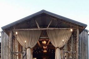 The Bella Barn of West Tennessee