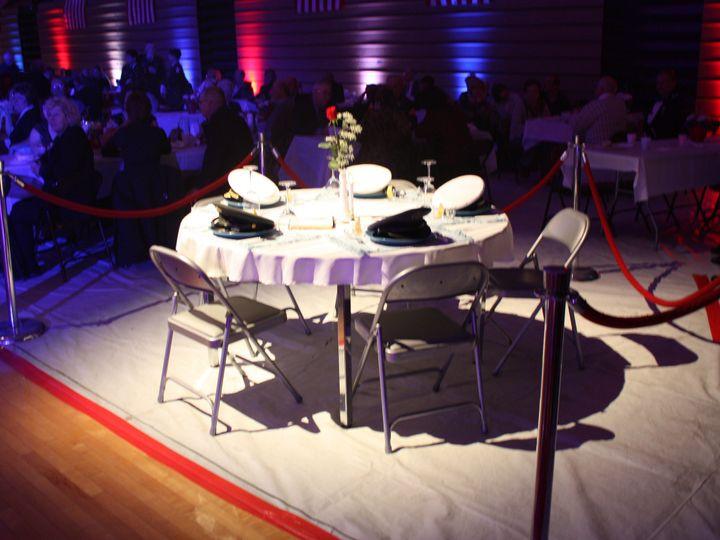 Tmx 1445138888593 Img0013 Reading, PA wedding eventproduction