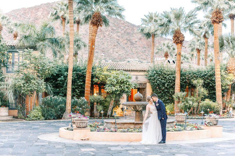 royal palms wedding by leslie ann photography 00075 51 20809 159512762946353