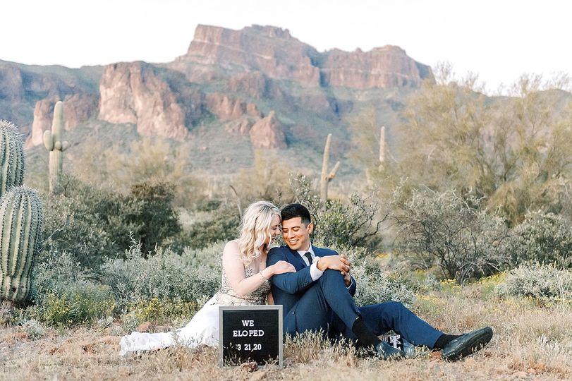 superstition mountain elopement photos phoenix arizona elopement photographer 4221 51 20809 159512652220706