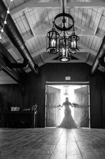the windmill winery wedding photo by leslie ann photography 3 51 20809 159512763460252