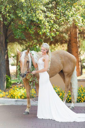 villa siena wedding by leslie ann photography 00024 51 20809 159512764373568