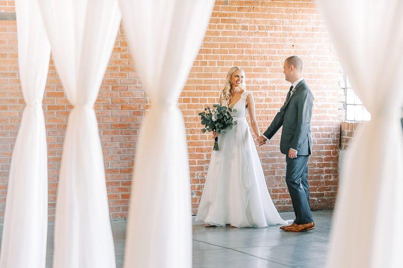 warehouse 215 phoenix wedding photographers 51 20809 159512763946584