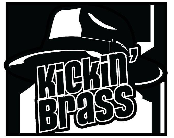 23801507d4cbc99a Logo KickinBrass 1