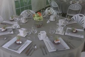 Event Services Caterers, LLC.
