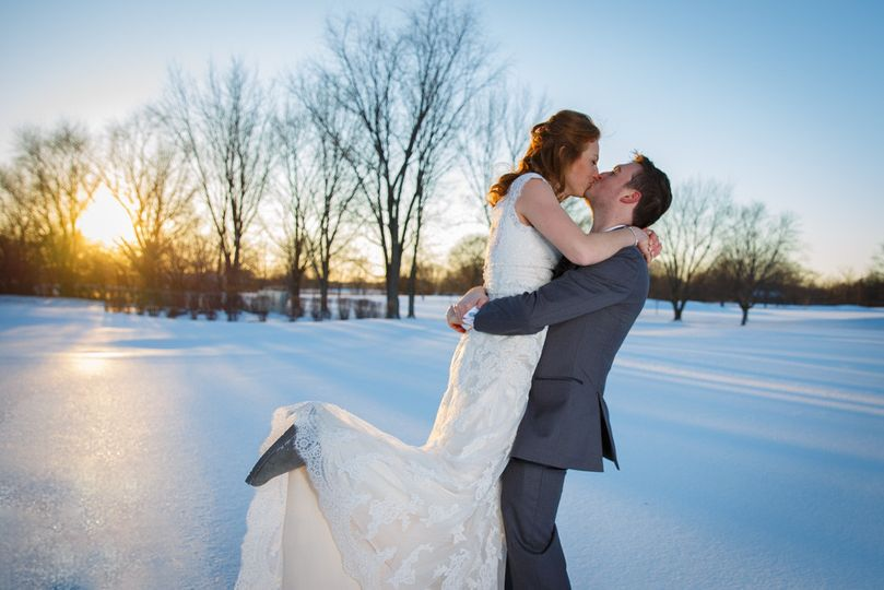 humphreys bride and groom 029