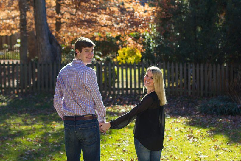 mitchell matt and joanna engagement 92